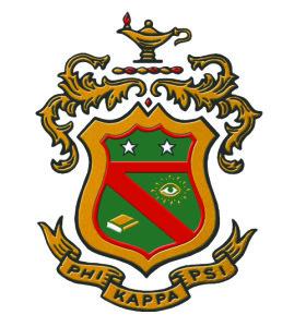 PKP Crest Color